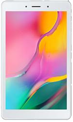 Samsung Galaxy Tab A 8.0 4G Wi-Fi 2019