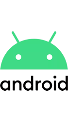 Google Generic Android Device