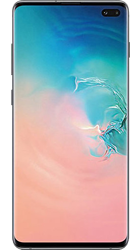 Virgin Mobile device support | Samsung Galaxy S10 Plus