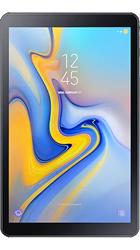 Samsung Galaxy Tab A 10.5 4G Wi-Fi
