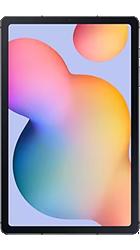 Samsung Galaxy Tab S6 Lite 4G Wi-Fi
