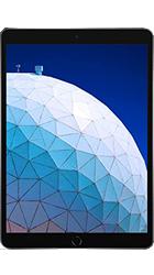 Apple iPad Air 3 4G Wi-Fi