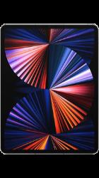 Apple iPad Pro 12.9 5G Wi-Fi 5th generation