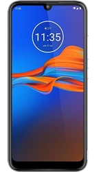 Motorola XT2025 Moto e6 Plus