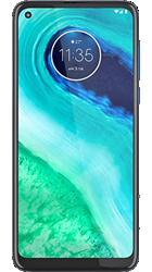 Motorola XT2045 Moto G8