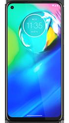 Motorola XT2041 Moto G8 Power