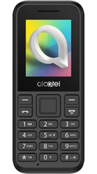 Virgin Mobile device support | Alcatel One Touch 1066g