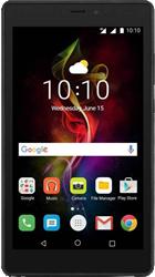 Alcatel Pixi 4 Tablet
