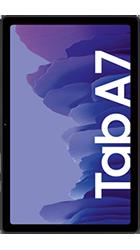 Samsung Galaxy Tab A7 4G Wi-Fi 2020