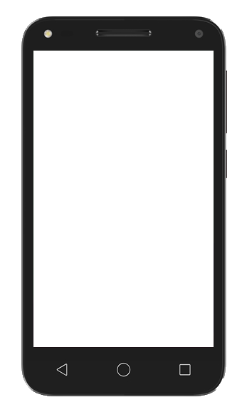 Virgin Mobile device support   Alcatel U5 3G   Scenario   Insert or
