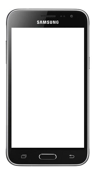 Virgin Mobile device support | Samsung Galaxy J3 | Scenario